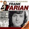 Couverture de l'album Das Beste aus 40 Jahren ZDF Hitparade: Frank Farian