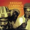 Cover of the album Reggae Classics: Uptown Top Ranking