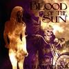 Couverture de l'album In Blood We Rock