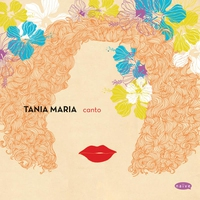 Cover of the track Canto
