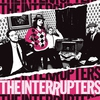 Cover of the album The Interrupters (Deluxe Edition)