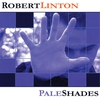 Cover of the album Pale Shades