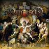 Cover of the album X Años de Muerte y Libertad