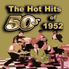 Cover of the album The Hot Hits of 1952