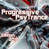 Couverture de l'album Progressive PsyTrance Edition 2012