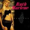 Cover of the album Rebelde