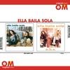 Couverture de l'album Original Masters: Ella Baila Sola