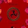 Couverture de l'album Matri mia