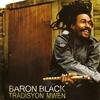 Couverture de l'album Tradisyon Mwen