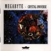 Couverture de l'album Crystal Universe