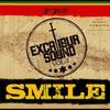 Cover of the album Buju Banton Presents Excalibur Sound Vol. 2: Smile