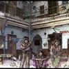 Couverture de l'album El patio