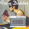 Cover of the album Dauercamper