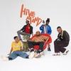 Couverture de l'album Hive Mind
