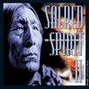 Cover of the album Sacred Spirit II: More Chants and Dances of the Native Americans