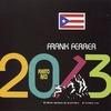 Couverture de l'album Puerto Rico 2013