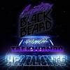 Cover of the album Headlights (Synthwave remix) [feat. Taekwondo] - Single