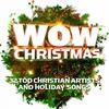 Couverture de l'album WOW Christmas (2011)