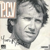 Cover of the album P.C.V - Single