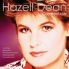 Cover of the album Hazell Dean: Greatest Hits