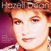 Couverture de l'album Hazell Dean: Greatest Hits