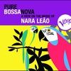 Couverture de l'album Pure Bossa Nova
