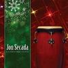 Couverture de l'album A Christmas Fiesta