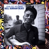 Couverture de l'album Bull Durham Blues