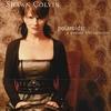 Couverture de l'album Polaroids: A Greatest Hits Collection