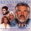 Couverture de l'album Duets
