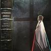 Cover of the album Stranger Angels