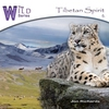 Cover of the album Tibetan Spirit