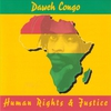 Cover of the album Human Rights & Justice