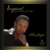 Couverture de l'album Inspired: By Love, By Life, By the Spirit