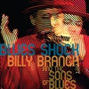 Cover of the album Blues Shock