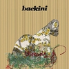 Cover of the album Threads