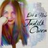 Cover of the album Ebb & Flow