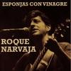Couverture de l'album Esponjas Con Vinagre
