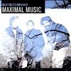 Couverture de l'album Maximal Music