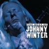 Couverture de l'album The Best of Johnny Winter