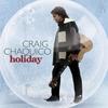 Couverture de l'album Holiday