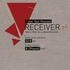 Cover of the album Receiver 2/3 - Single