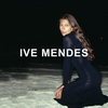 Cover of the album Ive Mendes (Deluxe Edition)
