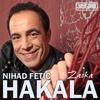 Cover of the album Zaoka