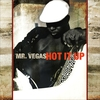 Cover of the album Hot It Up