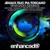 Couverture de l'album Renegades (Remixes) [feat. Pia Toscano]