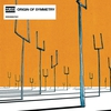 Cover of the album Origin of Symmetry