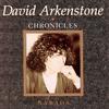 Couverture de l'album Chronicles