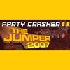 Couverture de l'album The Jumper 2007 - EP