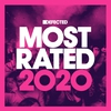 Cover of the album Defected Presents Most Rated 2020